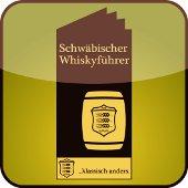 Schwäbischer Whisky-Führer