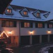 Schwäbisches Whisky-Hotel