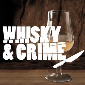 Whisky & Crime